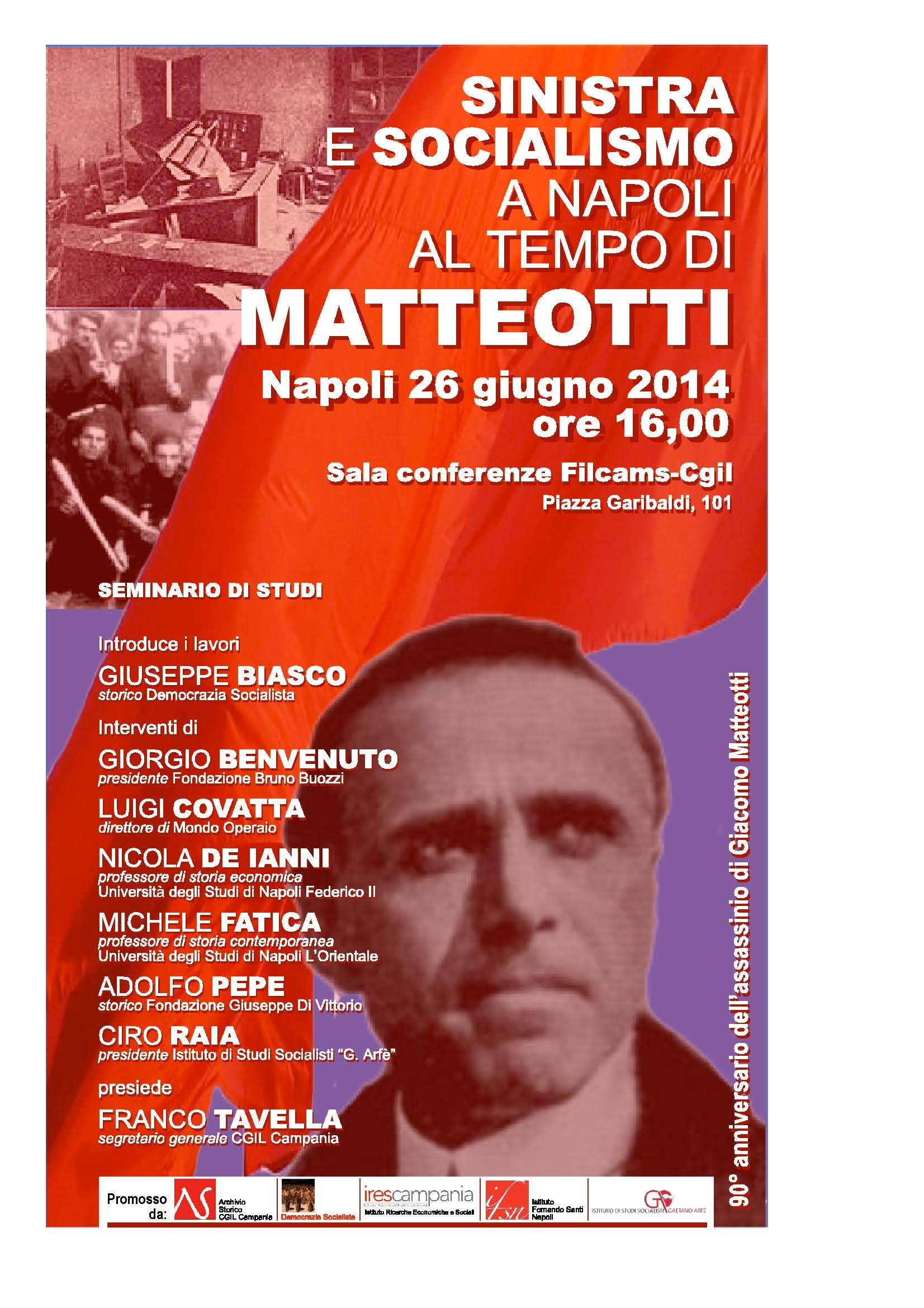 Locandina Matteotti (2)