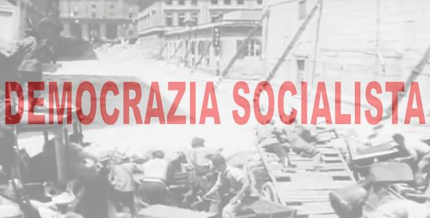 democrazia_socialista2