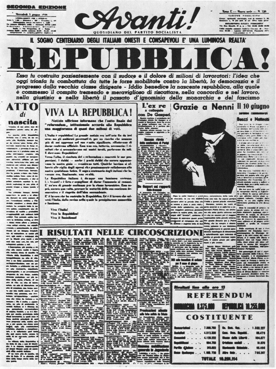 repubblica_avanti