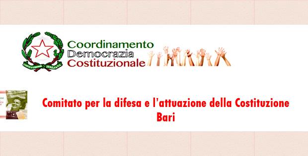 BARI_ITAL