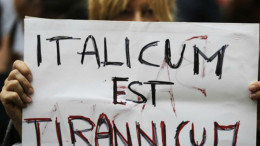 tirannicum