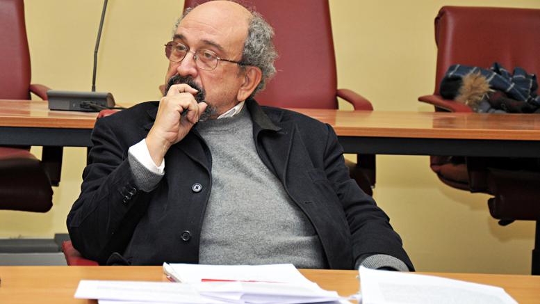 Comunicato stampa dell'avv. Felice Besostri, coordinatore degli avvocati antitalikum-CDC