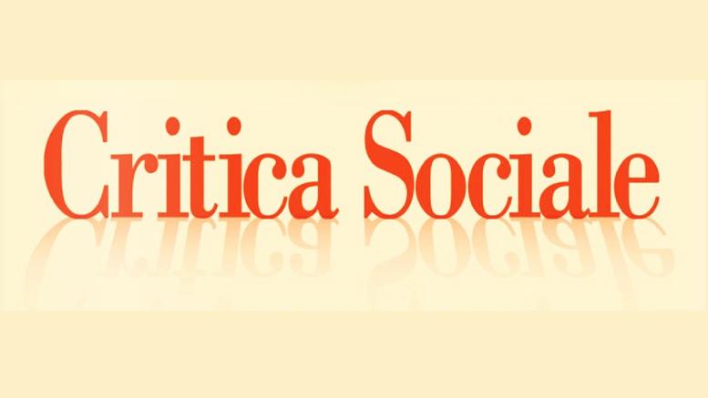 Crit_Soc