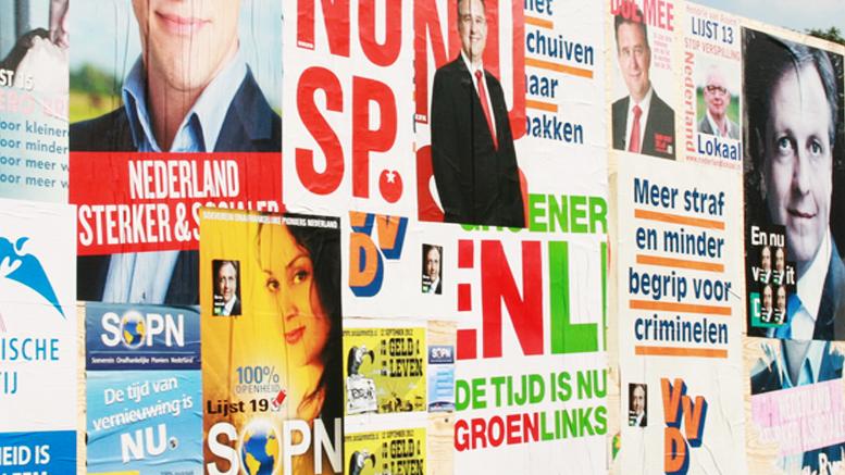 elez_oland