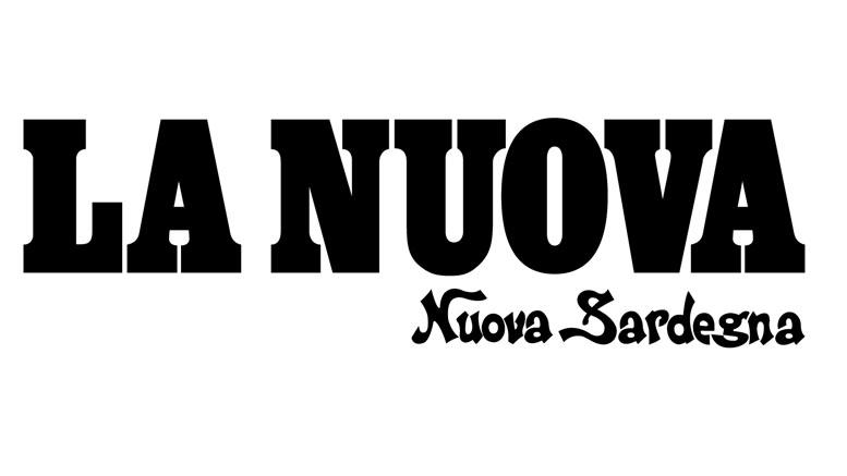 nuova_sardegna