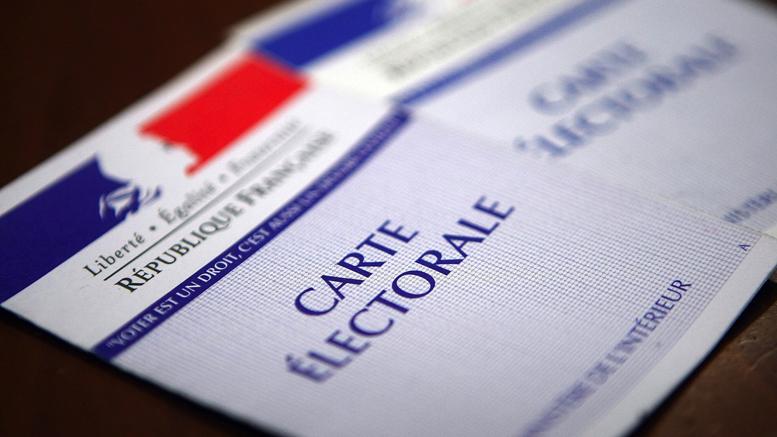 Francia e sinistra