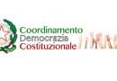 INTERVENTO all'Assemblea Coordinamento Democrazia Costituzionale 24 GIUGNO 2017