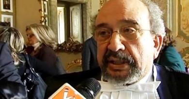 COMUNICATO STAMPA dell'avv. Felice Besostri coordinatore degli avvocati antitalikum del Coordinamento Democrazia Costituzionale
