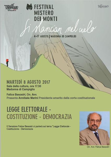 Evento madonna_di_campiglio