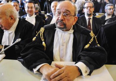 Besostri, l'avvocato «affossatore» delle leggi elettorali