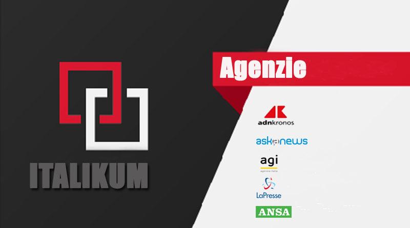 agenzie2