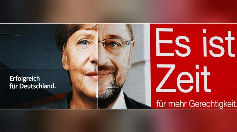 elez_germ