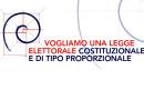 2 ottobre convegno sulla legge elettorale