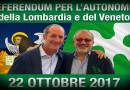 "Referendum ""lombardo e veneto"""