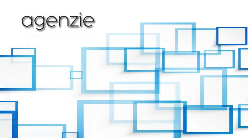 agenz_2