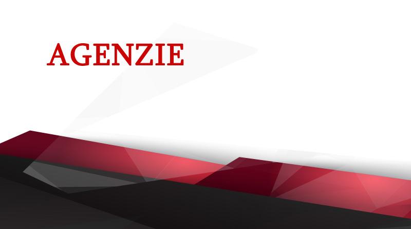 agenzie20_ott
