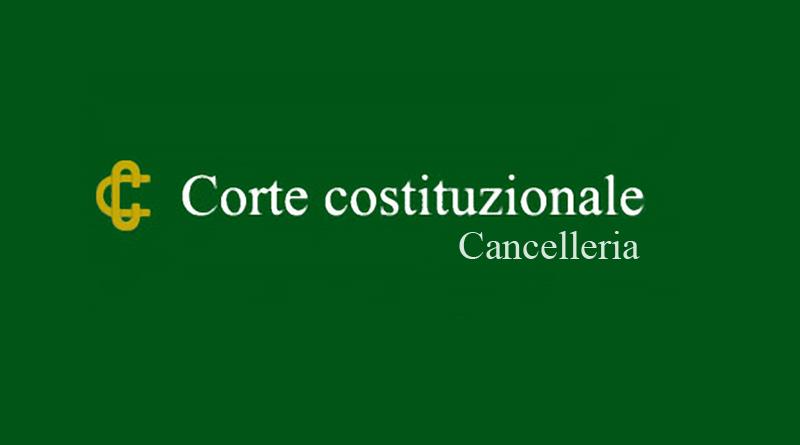 cancelleria_corteC