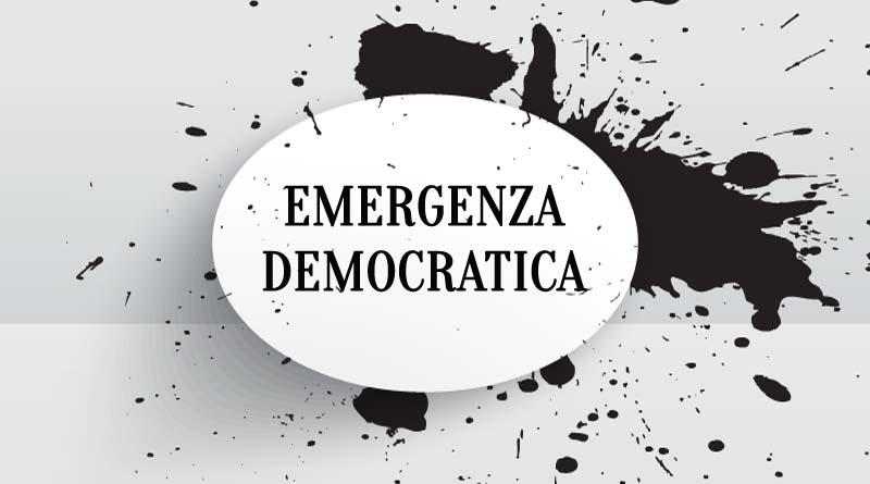 emergenza_democratica