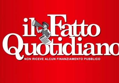 """L'AVVOCATO ANTI ITALICUM Besostri: """"Anche questo sistema è incostituzionale"""""""