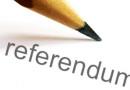 INTERVISTA Referendum, Besostri: Vittoria Zaia? No automatismo fra più competenze e maggiori risorse