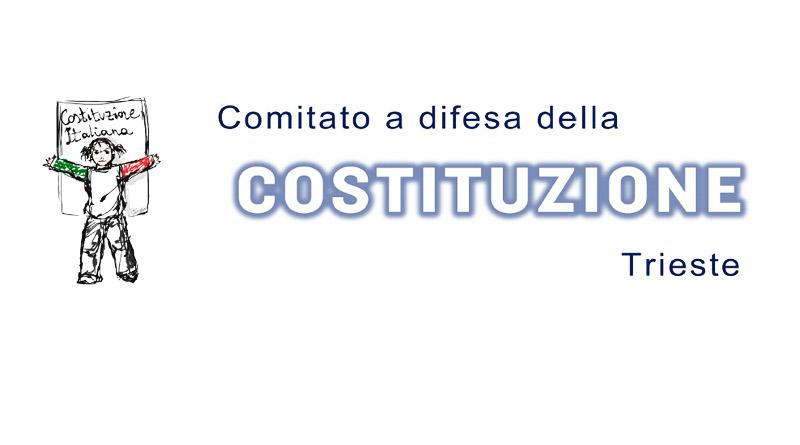 Com_Trieste