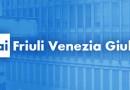 Intervista di RAI regionale a Felice Besostri