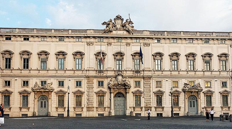 palazzo_consulta