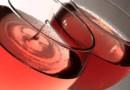 Rosatellum: fosse un vino sarebbe una bevanda sofisticata e dannosa per la salute del Paese