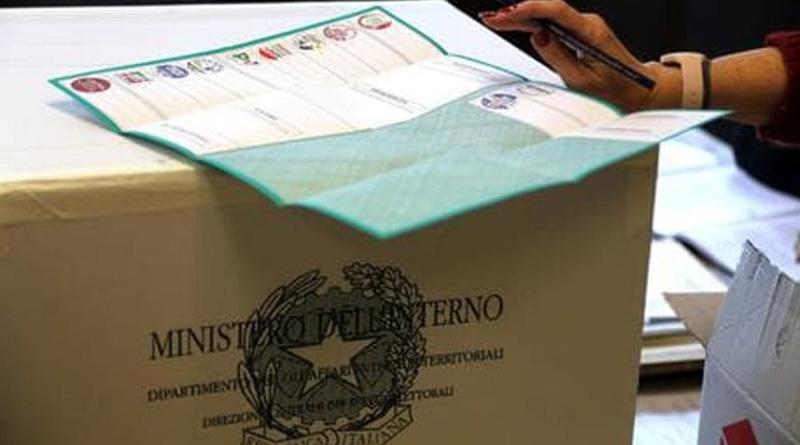 Dal Trentino al voto estero, quante sentenze attendono il Rosatellum