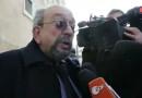 LeU: Besostri,con Grasso per nuovo partito sinistra italiana