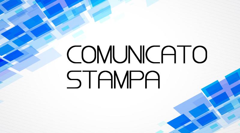 com-stamp_1Marzo