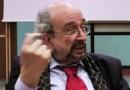 Intervento di Felice Besostri al Comitato Direttivo CDC e avvocati antitalikum