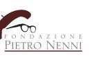 La Fondazione Nenni per Livorno 2018