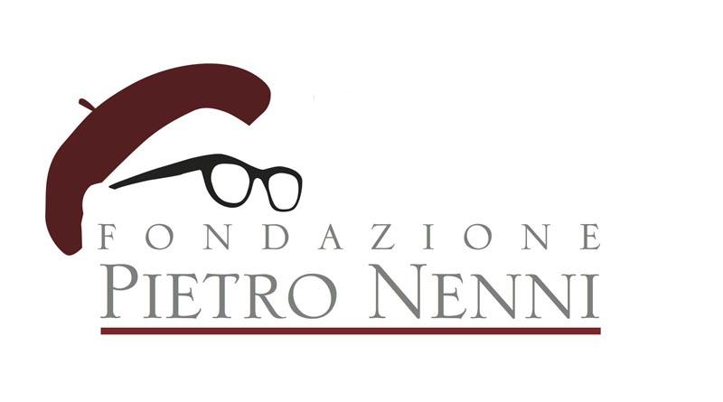 fondazione_Nenni