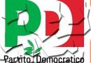 Italia anno zero: quattro sinistre per una débâcle annunciata