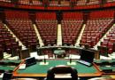 Lo strabismo governamentale vs centralità del Parlamento