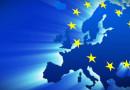 Quale Europa 2019?