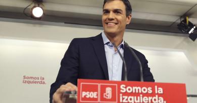 Un governo che nasce un governo che va. Oggi in Spagna domani in Italia