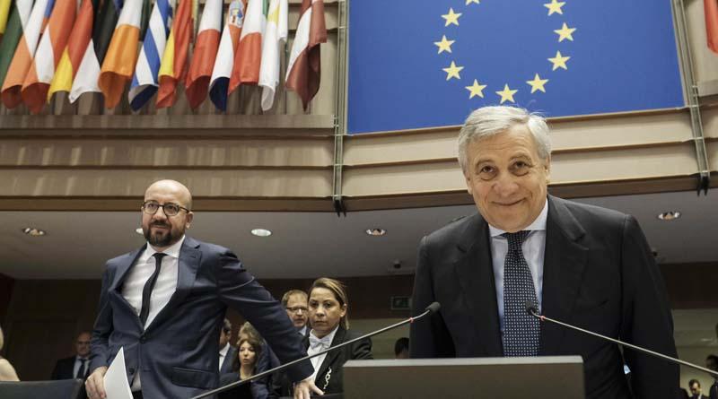 Non sono le soglie di sbarramento la risposta al populismo in Europa