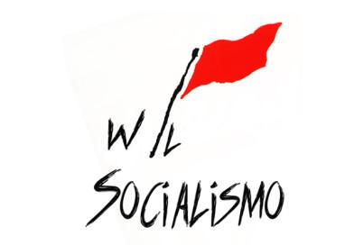 ANCORA IGNORATA LA RICORRENZA DELLA FONDAZIONE DEL PARTITO SOCIALISTA