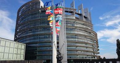 EUROPEE, LA CONSULTA SALVA LA SOGLIA DEL 4%