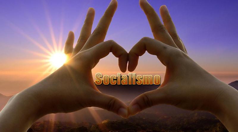 DEMOCRAZIA SOCIALISMO LIBERTA', PER UNA NUOVA SINISTRA