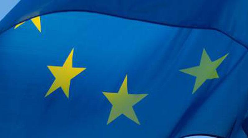 Vogliamo ancora cambiare il Mondo e l'Europa