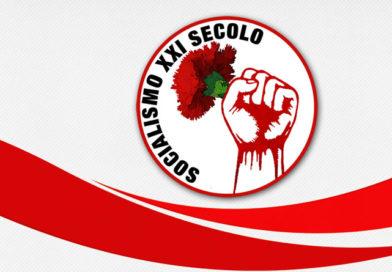 ASSOCIAZIONI E CIRCOLI SOCIALISTI A RIMINI PER UNA NUOVA IDENTITA' NEL XXI SECOLO