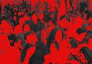 IL SOCIALISMO HA BISOGNO DI UN PARTITO?