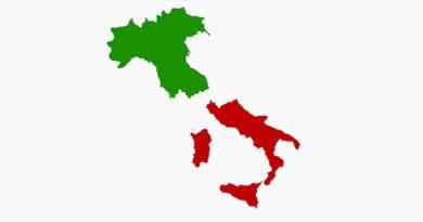 Le autonomie differenziate costituiscono un colpo mortale all'unità d'Italia