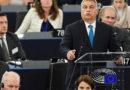 L'OMBRA DELL'EUROPA