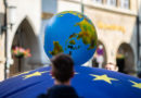 GERMANIA EUROPEE 2019  COMPLESSIVAMENTE  96 SEGGI