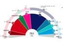 SEGGI BREXIT ELEZIONI UE: PRESENTATO RICORSO, SOGLIE DI ACCESSO CONTRO TRATTATO LISBONA