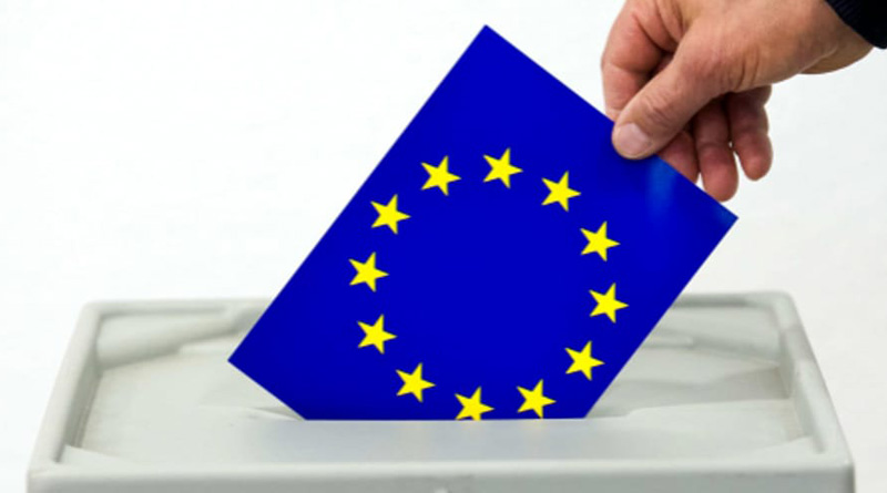 'Bomba' sulle elezioni europee. Il ricorso che ridisegna i seggi